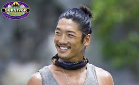 #Survivor Cambodia: Second Chances Monica Blindsided - Maybe Tribal Council is NOT So Much Fun? #lol!