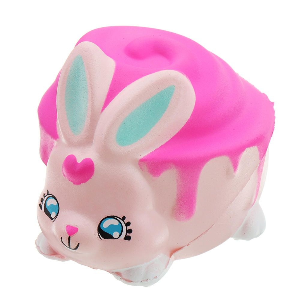 [US$3.99] Meistoyland Squishy 8cm Slow Rising Squeeze Toy