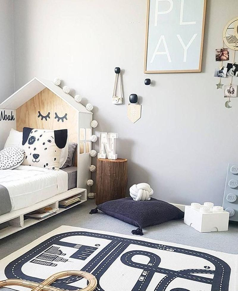 Bedroom Decor Wall Bedroom Decor Hashtags Bedroom Decor Brown Quotes For Bedroom Decor Bedroom Decor In 2020 Baby Room Diy Bedroom Decorating Tips Kid Room Decor