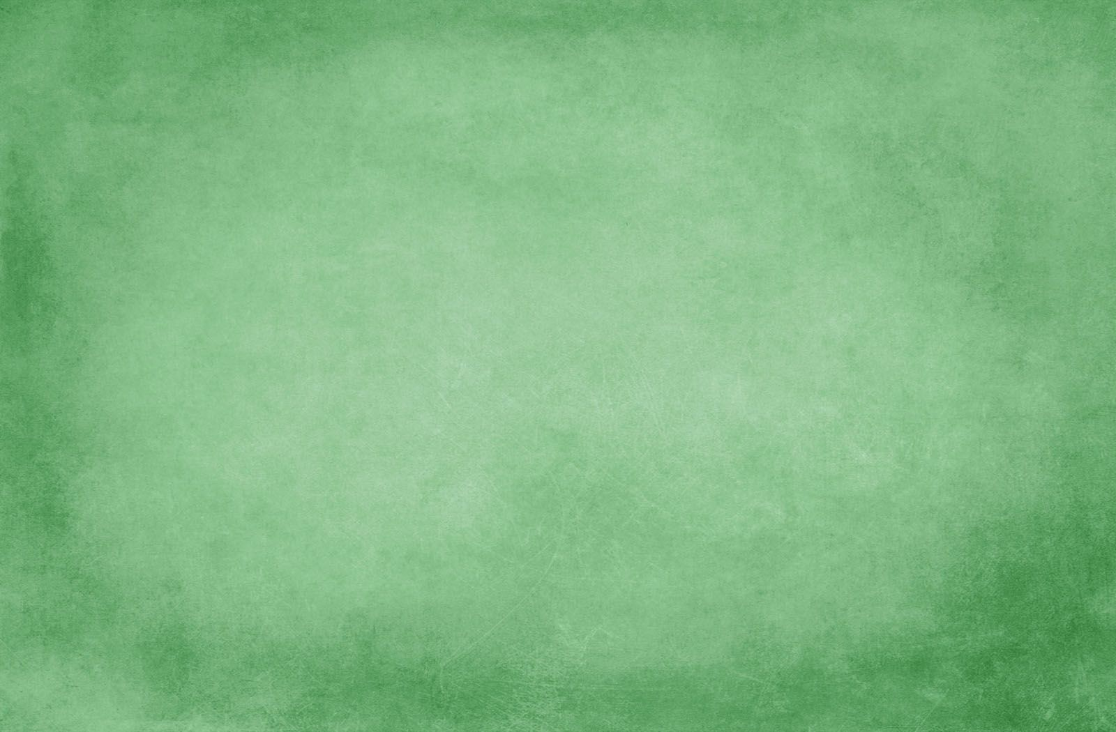 Cool Solid Color Backgrounds  solid green backgrounds categories