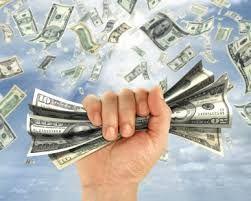 Payday loans take advantage image 2