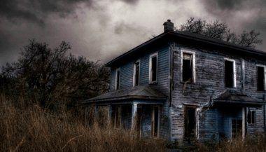 Como os signos se comportariam em uma casa mal-assombrada?