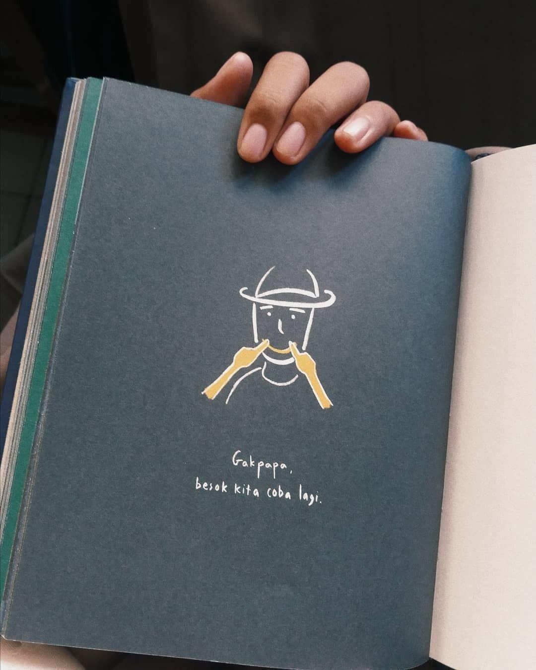 gambar romantis saat hujan (Dengan gambar) Kutipan buku