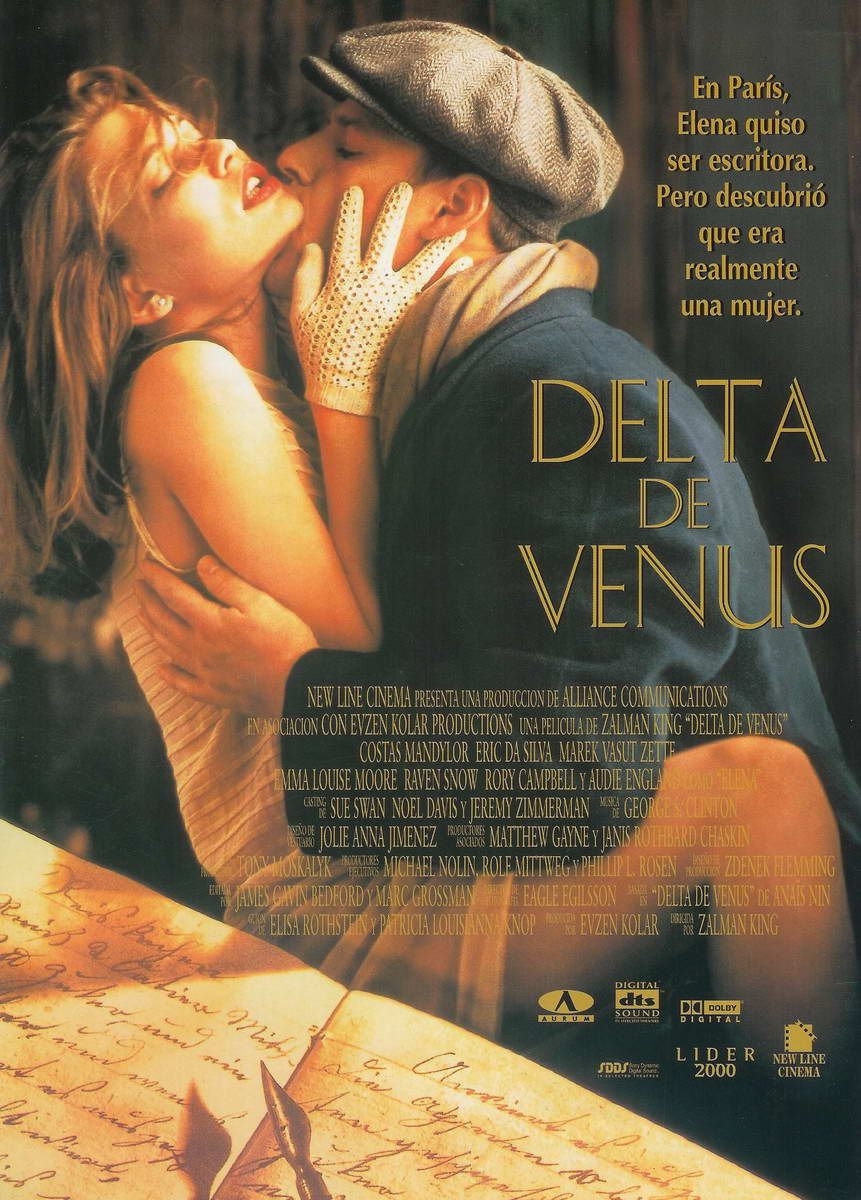 Pin On Movie Delta Of Venus