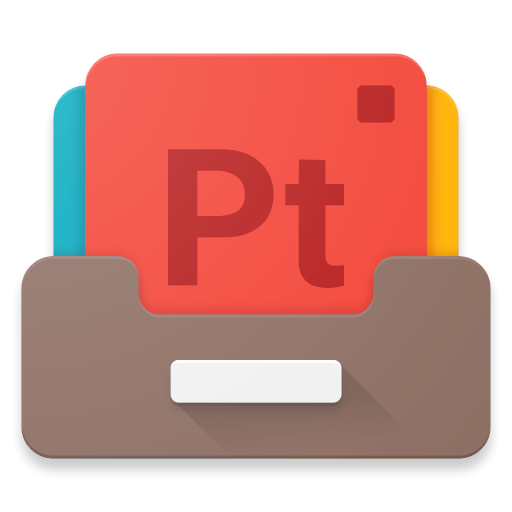 periodic table pro v480 cracked apk - Periodic Table Applications