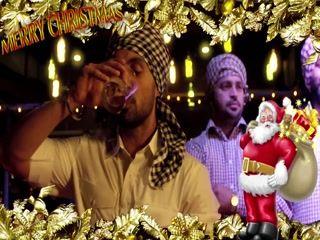 Christmas Special Mashup Diljit Dosanjh,Jazzy B video download Christmas Special Mashup video ...