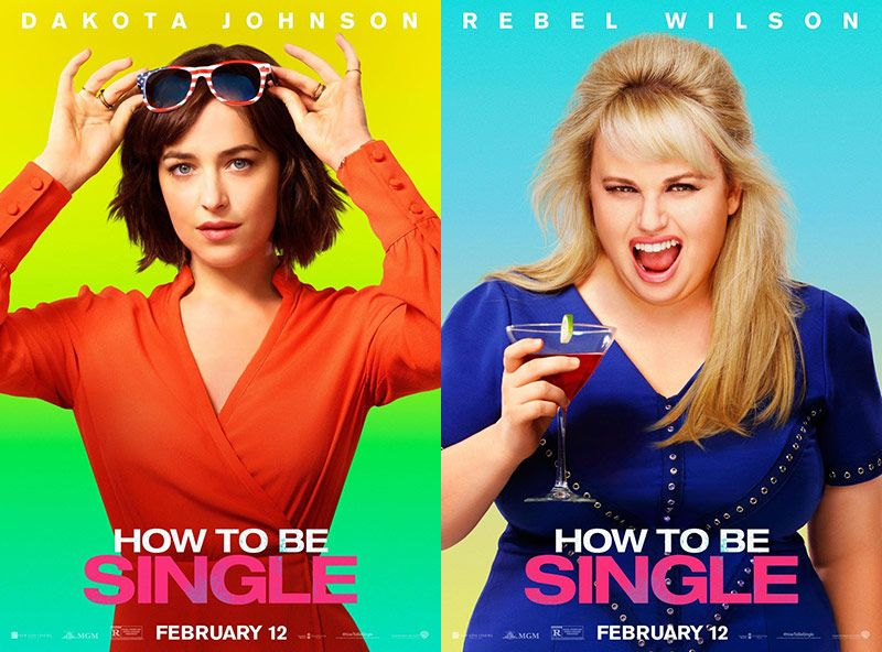Official download how to be single movie 2016 online full download official download how to be single movie 2016 online full download how to be ccuart Image collections