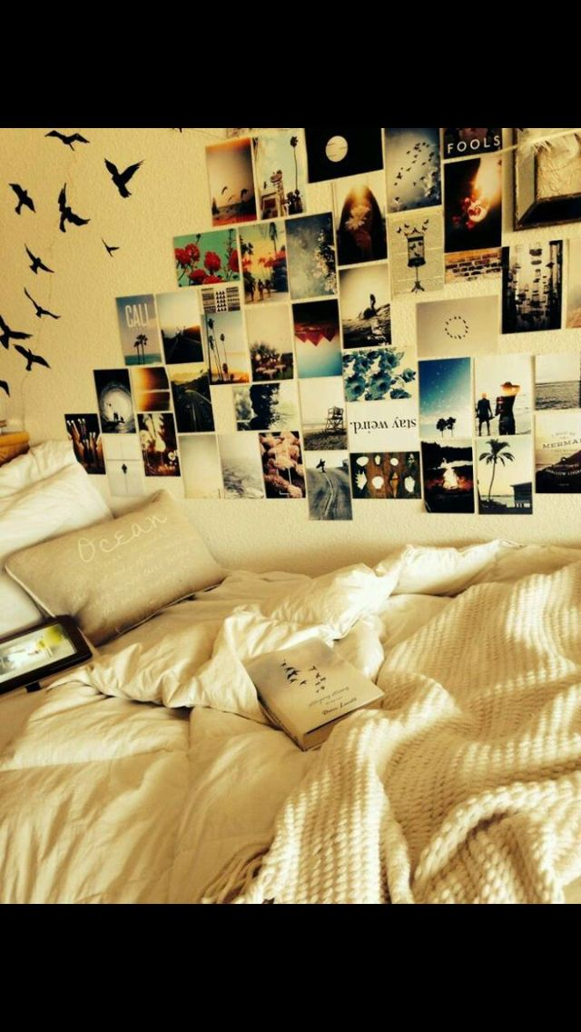How I\'m going to decorate my room when I get home ⭐️I\'m also going ...