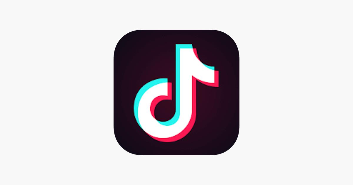TikTok including musical.ly on the App Store Tok, Tik