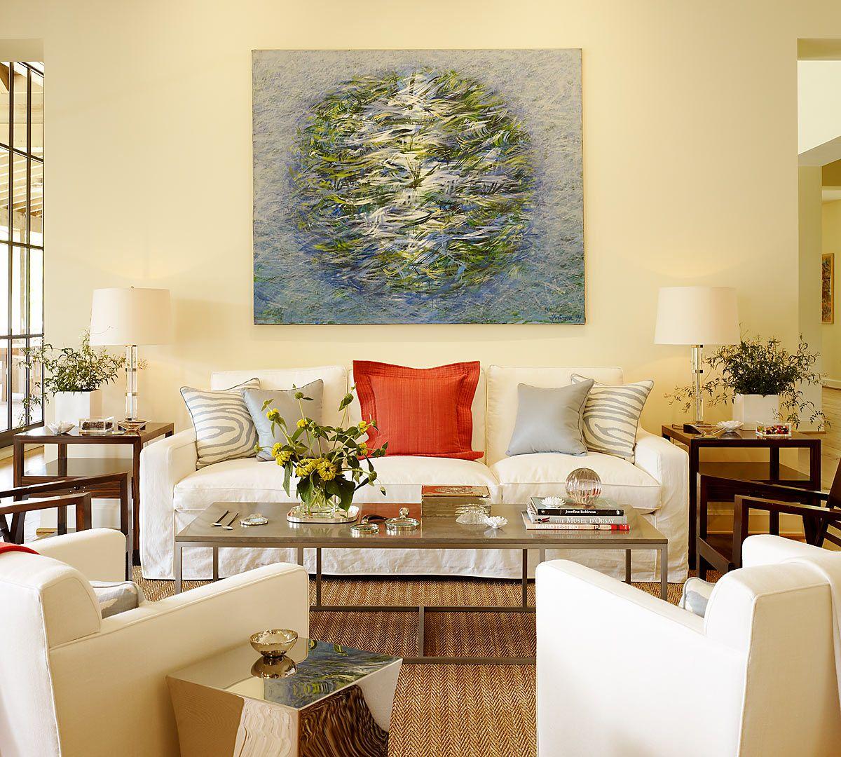 Santa lucia preserve bamo top interior designers design usa portfolios also in home decor rh pinterest