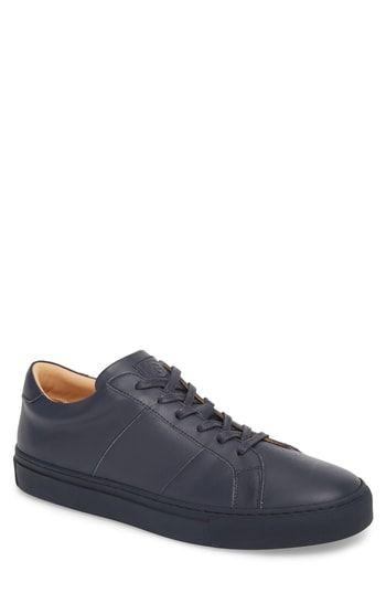 252eeff87f GREATS ROYALE SNEAKER. #greats #shoes   Greats   Sneakers, Italian ...