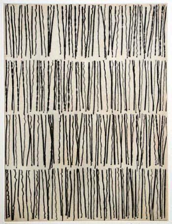Jacques clauzel art contemporain peinture livre for Art contemporain livre