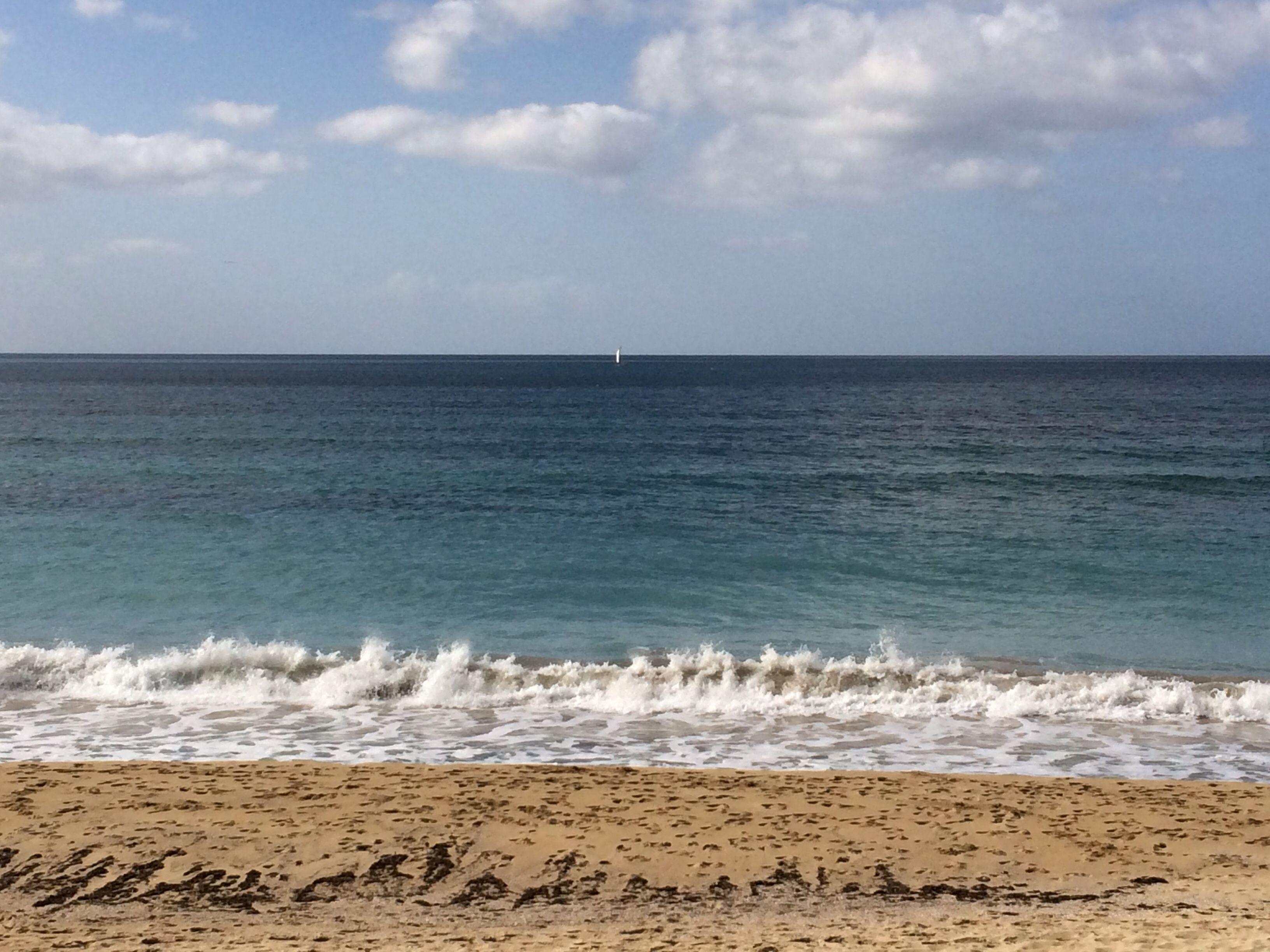 Playa de Palma de Mallorca
