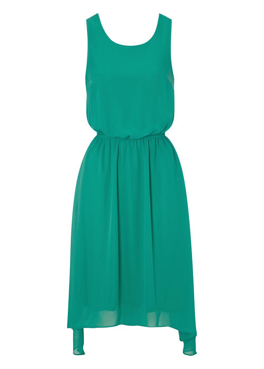 Pleated maxi dress matalan | Maxi dress gallery