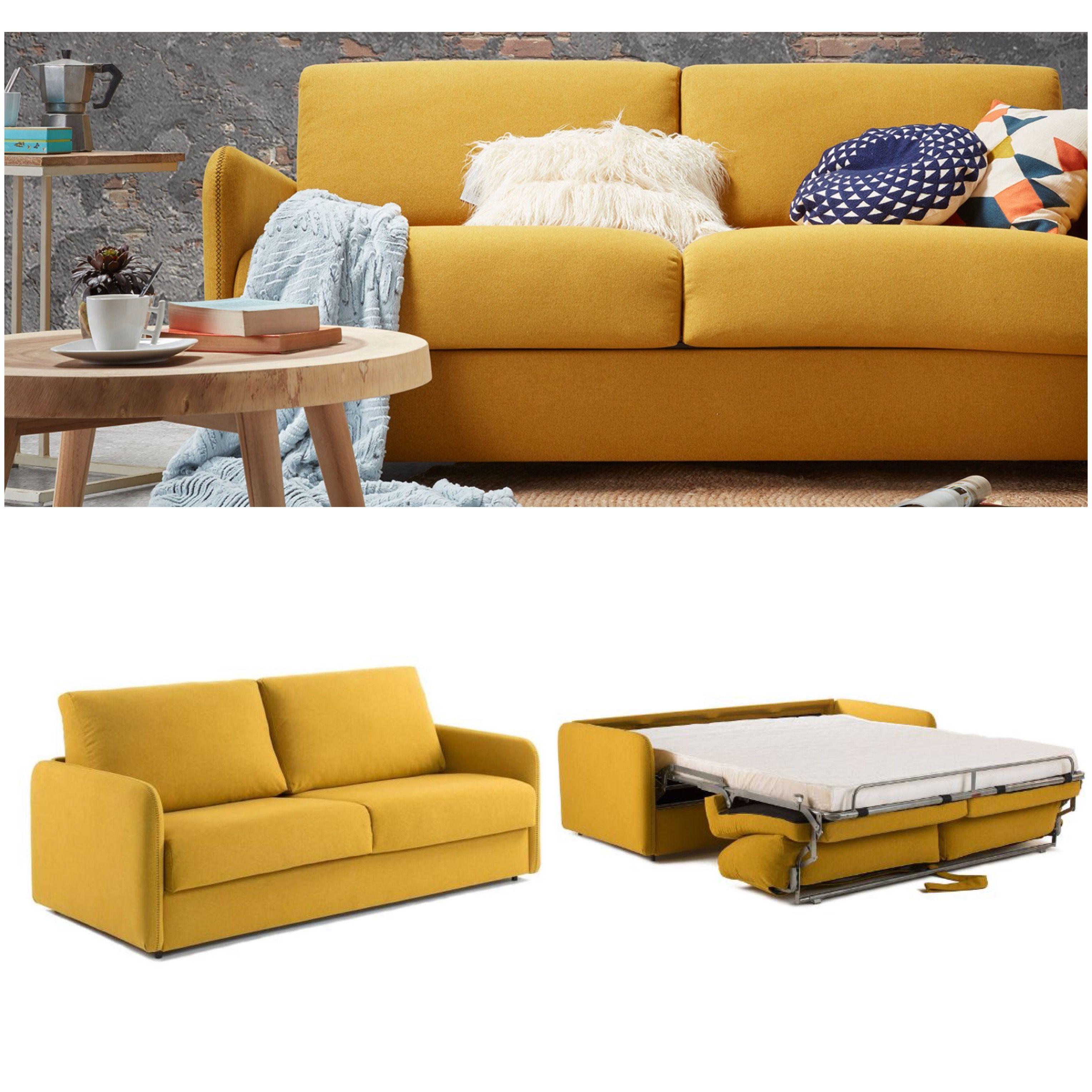Utestående Sofa modell KOMOON😊 www.mirame.no #stue #sofa #innredning #møbler PP-97