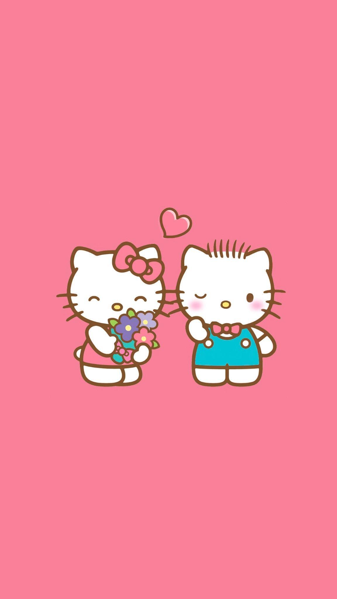 Pin By Aekkalisa On Hello Kitty Bg2 Hello Kitty Photos Hello Kitty Pictures Hello Kitty Art