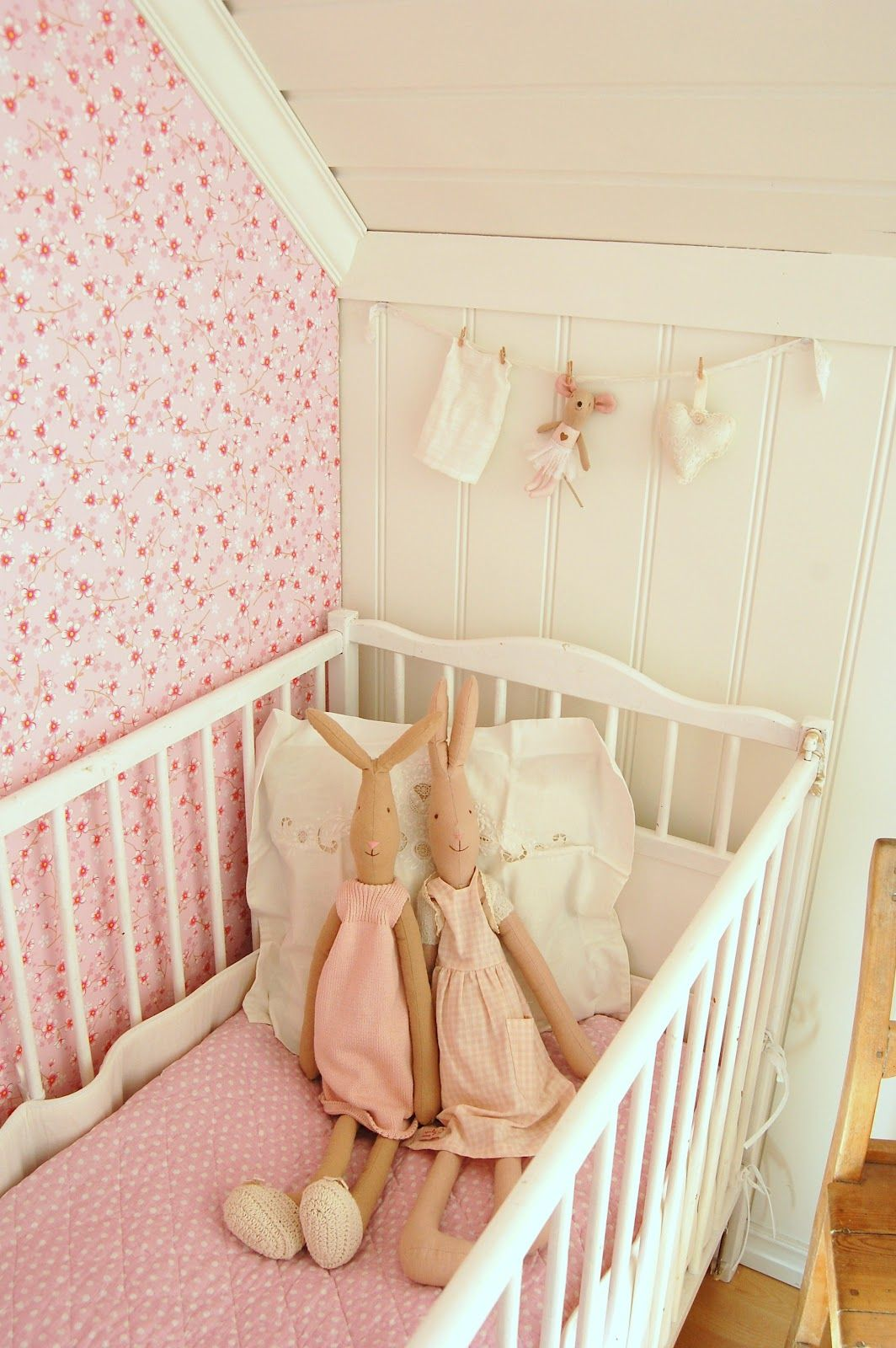 Pin by nina nordfjell on kids pinterest kids rooms shabby and room