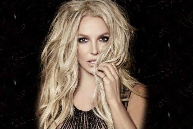 Britney Spears se enamoró de un extraño en Londres y lo filmó en secreto Mira como reaccionó la esposa! - El Ciudadano   Noticias que Importan (Comunicado de prensa)