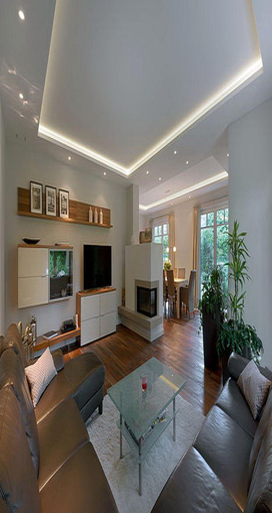 Wohnzimmer Einrichten Beispiele Wohnkultur Design Beispiele
