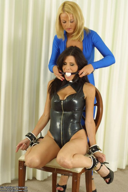 Mistress ashley helps you spill your seed joi 10