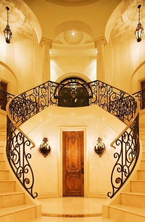 #luxury #lifestyle #design