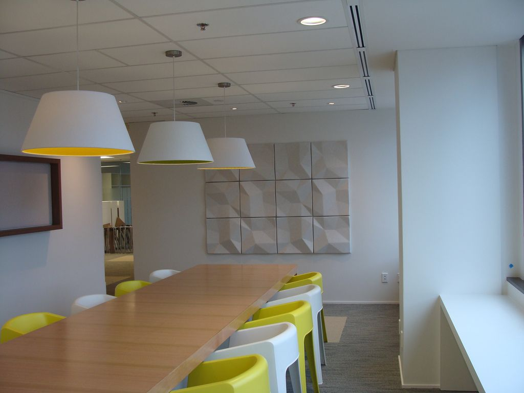 Quietspace 3d ceiling tiles custom design direct fix to wall quietspace 3d ceiling tiles custom design direct fix to wall dailygadgetfo Choice Image