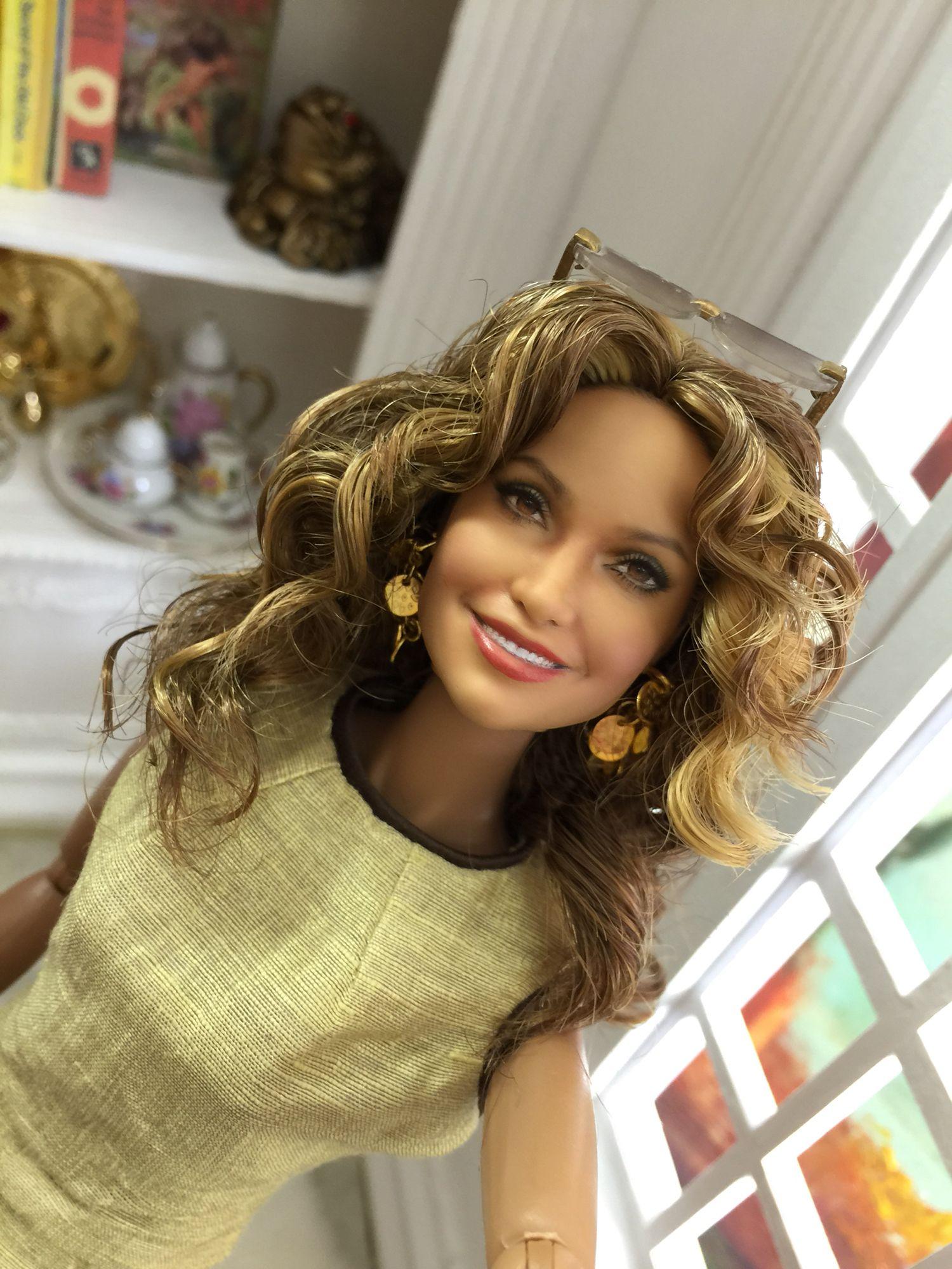 Selfie Jennifer Lopeza nudes (24 photo), Topless, Is a cute, Twitter, braless 2018