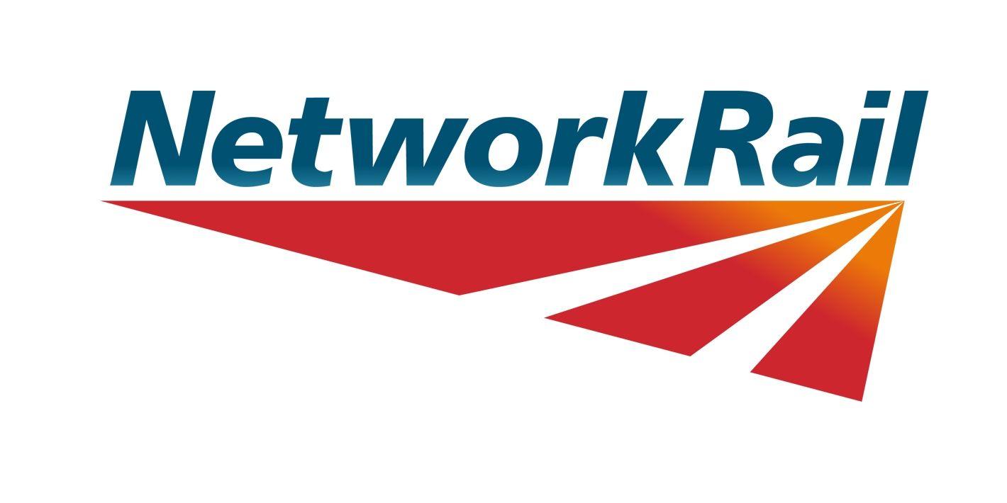 Network rail symbol google search london bridge station network rail symbol google search biocorpaavc Images