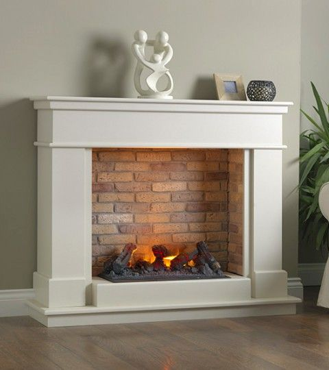 VALENTINO ELECTRIC OPTI MYST FIRE SUITE   | Select Fireplaces