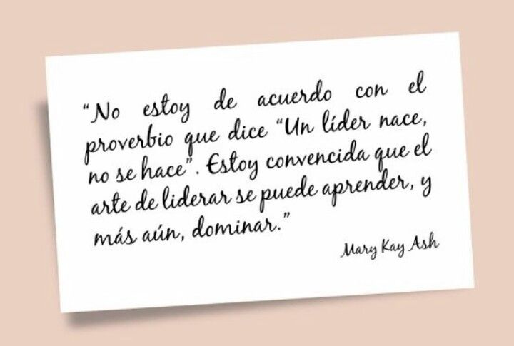Pin On Yo Amo Mi Mary Kay