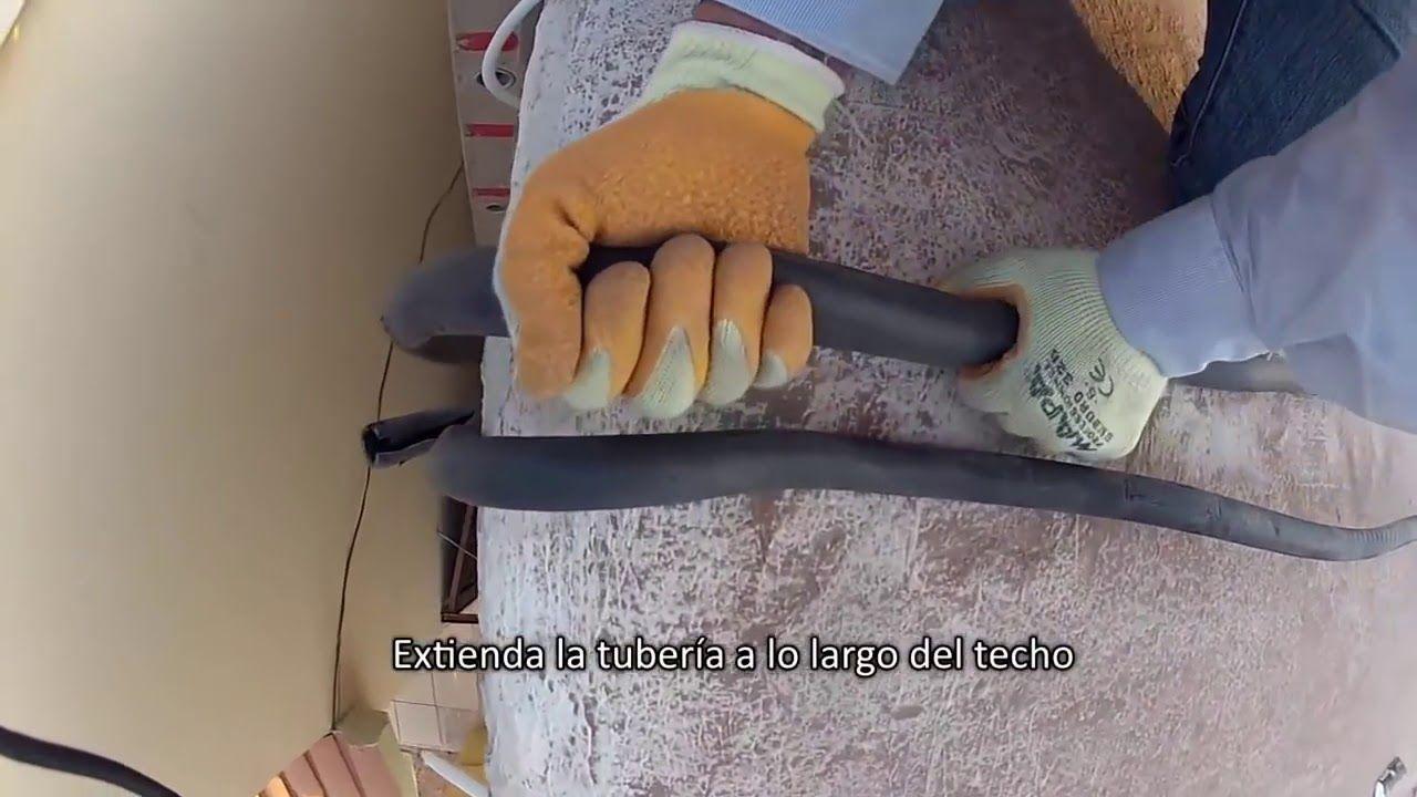 Air Cond Service Kl Freelancing Jobs Air Repair