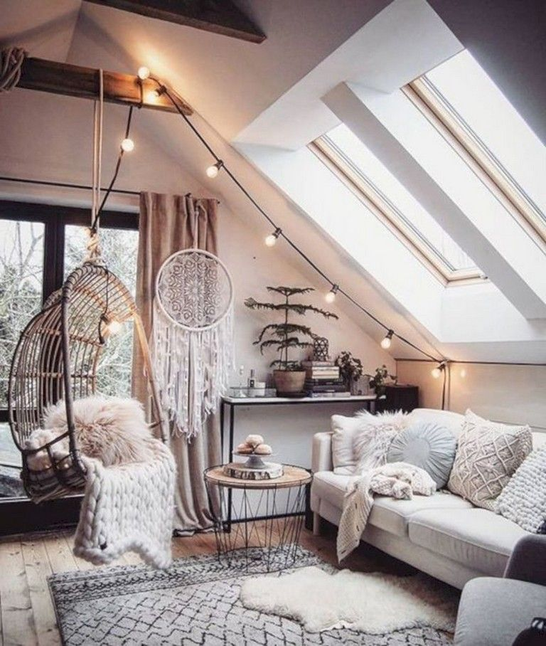 pin on living space on extraordinary living room ideas with lighting id=61152
