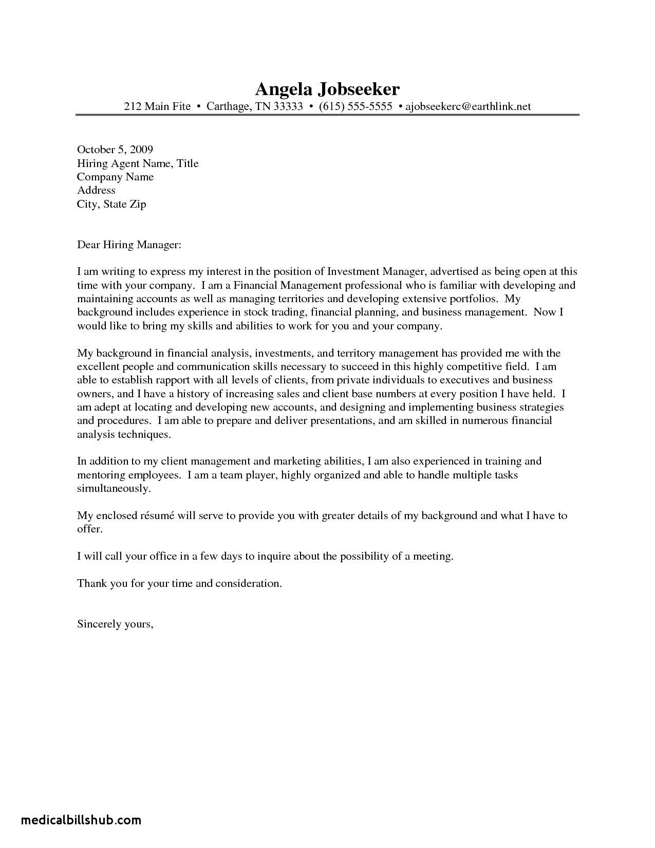 25 cover letter for receptionist cover letter for