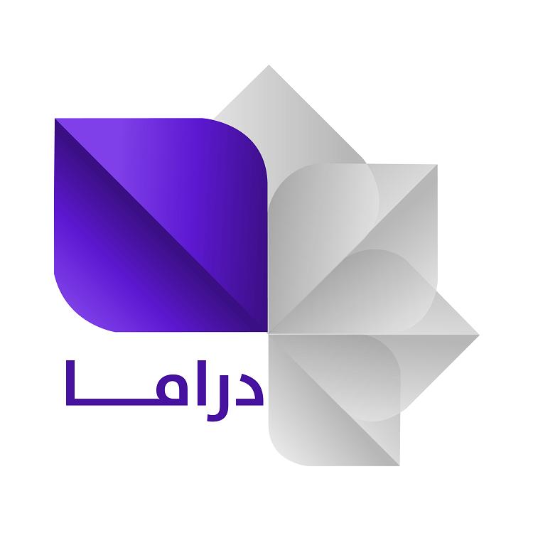 تردد قناة سوريا دراما على النايل سات Syrian Drama 2020 Drama Syrian Drama Tv الفن السوري القنوات السورية Syrian