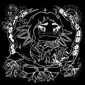 AXOLOTES MEXICANOS