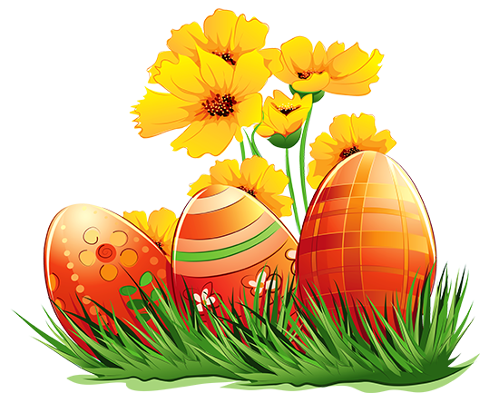 Tube Paques Yumurta Png 3 Happy Easter Png Picture Png Sweets Easter Images Png Easter Picture Easter Png Images P Easter Egg Pictures Easter Easter Eggs
