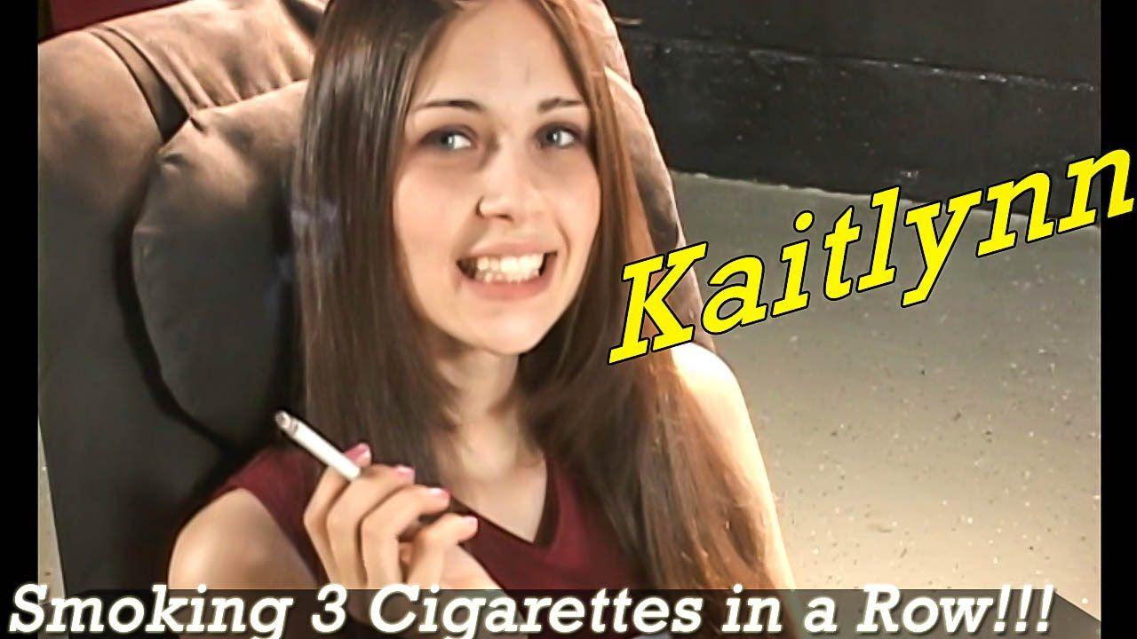Kaitlynn Cole Lbs