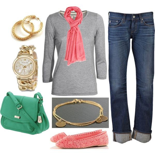 Untitled #178, created by yjmunson on Polyvore