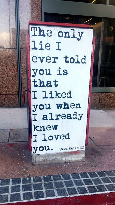 Trendy Quotes God Relationships Future Husband Sweets Ideas