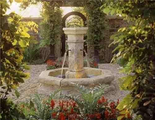 Pin by thomaas on Fountains Pinterest Fountain