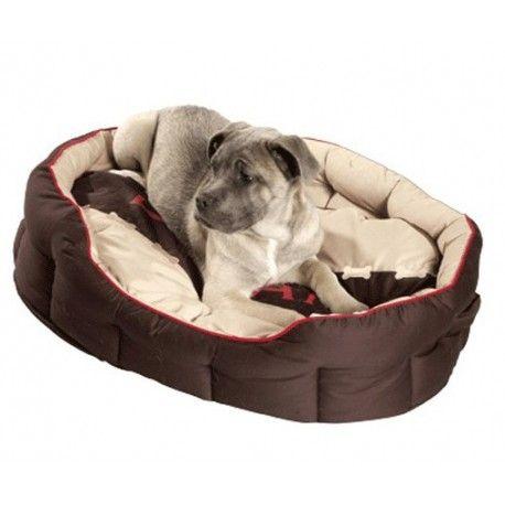 cama extra mullida para perro calidad y dise o tu perro