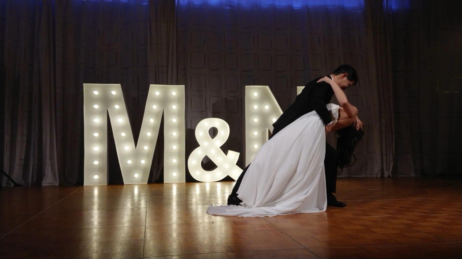 Wedding Photographers Near Me #DesignerWeddingDresses id ...