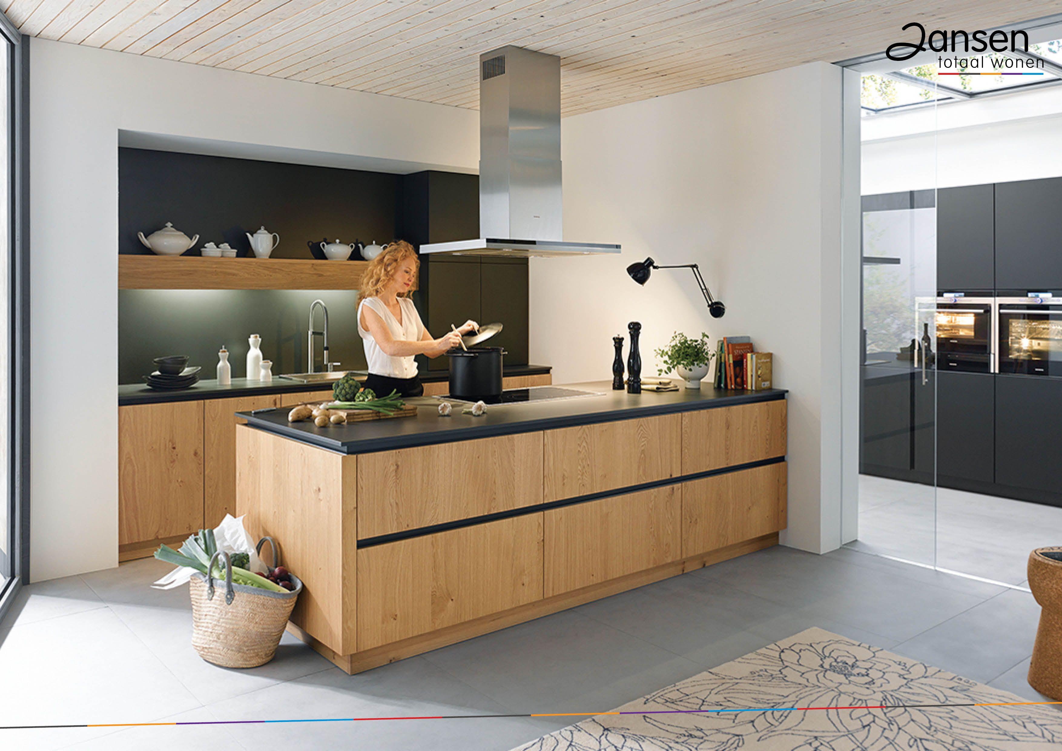 Küchenstudio Kirchheim Teck: Referenzen