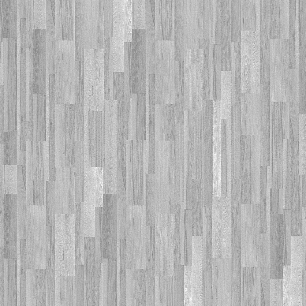 Inspiring Tile Flooring Family Room Modern With White Wood Floor