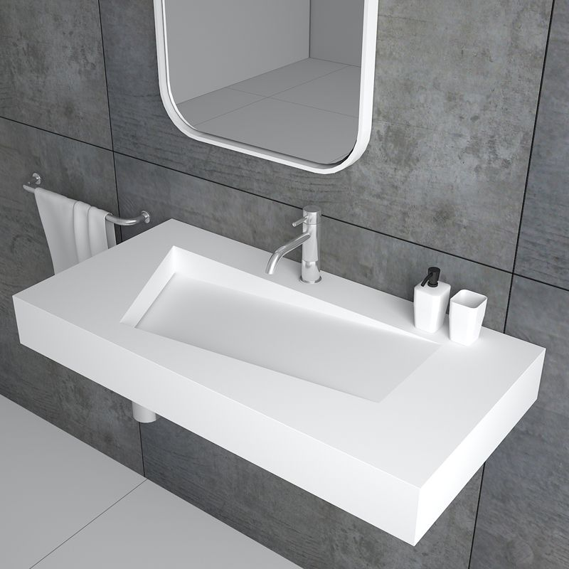 For Figuring Out Free Standing Sink For Stone Soaking Tub Looking For Wall Mounted Wash Basins European Style Unique De Sink Soaking Tub Stone Bathroom Sink
