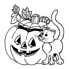 25 Amazing Disney Halloween Coloring Pages For Your Little Ones PagesDisney HalloweenDress UpFree PrintableDisney