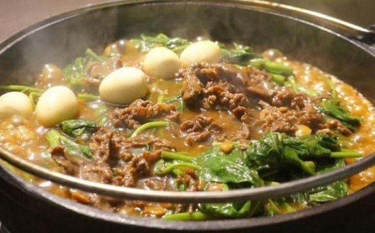 Resep Sayap Ayam Saos Padang Resep Sayap Ayam Resep Steak Nutrisi