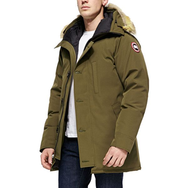 canada goose london heathrow