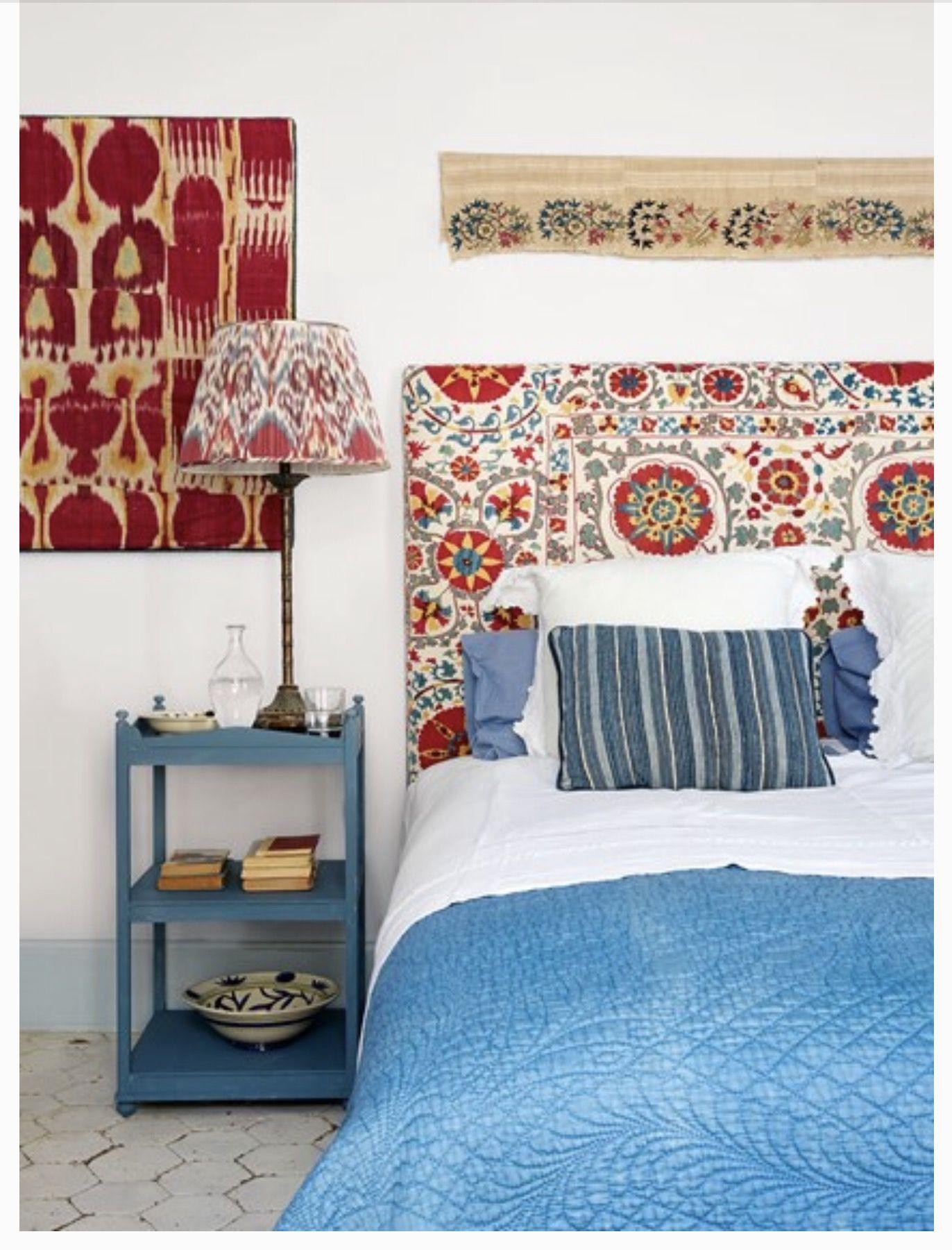 Lampe de chevet, lampe, bois, design  Déco maison, Décoration