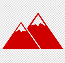 Mountain Icon Google Search Country Flags Cards Flag